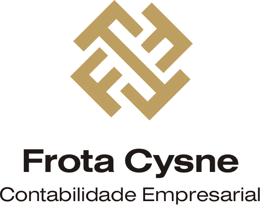 Frota Cysne